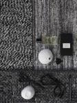Carpets - 4 of 11