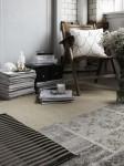 Carpets - 9 of 11